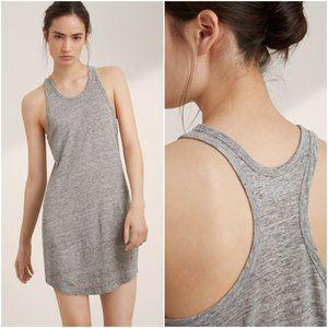 Community | Pythagoras Dress